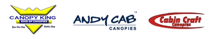 agents-andycab-canopyking-cabincraft