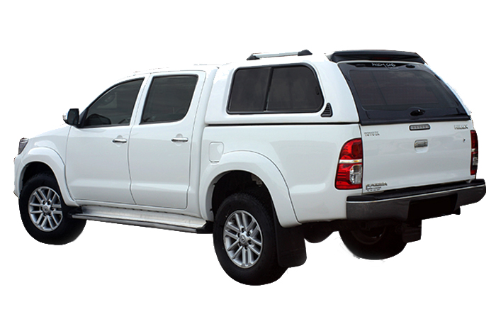 Platinum Toyota DC  sc 1 st  Canopy Choices & Toyota Canopies - Canopy Choices